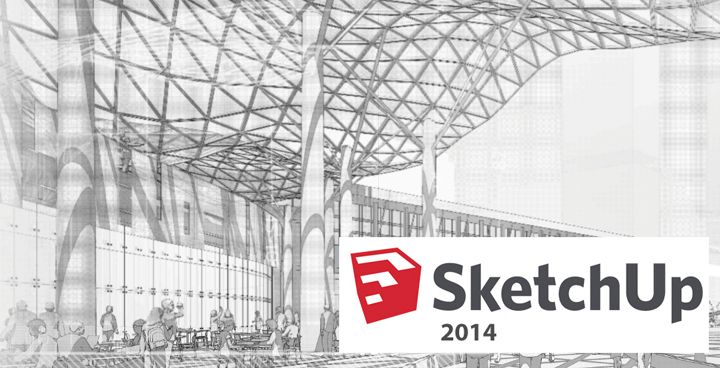 vray 2.0 for sketchup 2014 free download full version